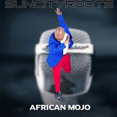 African Mojo