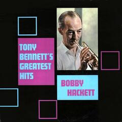 Plays Tony Bennett's Greatest Hits