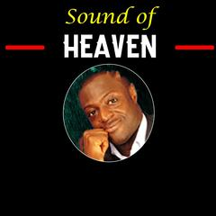 Sound of Heaven