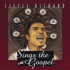 Little Richard Sings Gospel
