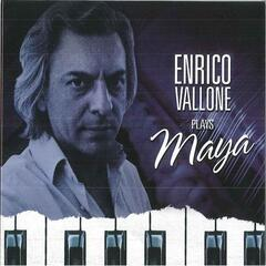 Enrico Vallone Plays Maya