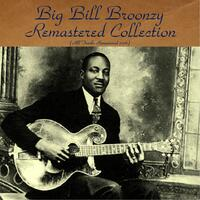 Big Bill Broonzy Remastered Collection