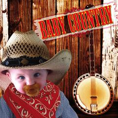 Baby Country