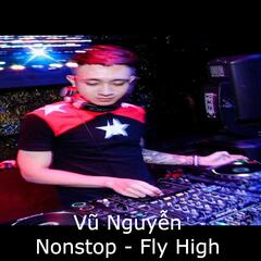 Nonstop - Fly High