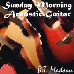 Sunday Morning Acoustic Guitar