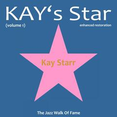 Kay's Star, Vol. 1