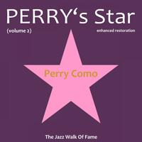 Perry's Star, Vol. 2