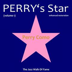 Perry's Star, Vol. 1