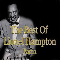The Best of Lionel Hampton