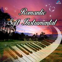 Romantic Soft Instrumental