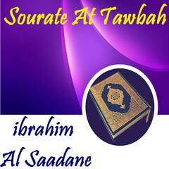 Sourate At Tawbah