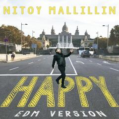 Happy, Happy, Happy (EDM Version)