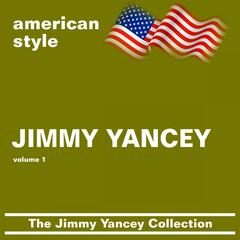 Jimmie Yancey Collection