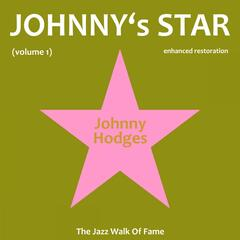 Johnny's Star