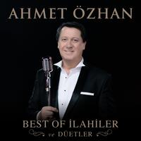 Best of İlahiler Ve Düetler
