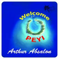 Welcome ô péyi