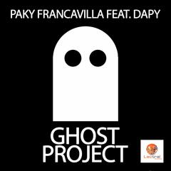 Ghost Project