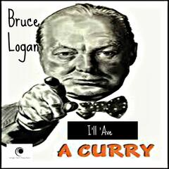 I'll 'Ave a Curry