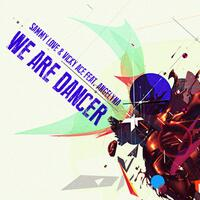We Are Dancer