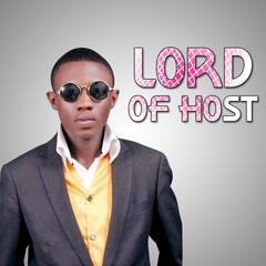Lord of Host