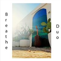 Breathe Duo