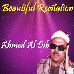Beautiful Recitation