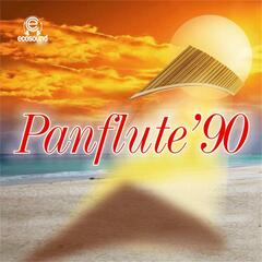 Panflute'90