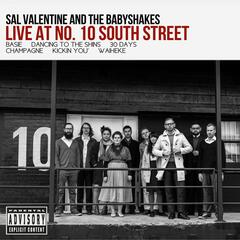 Live at No. 10 South Street
