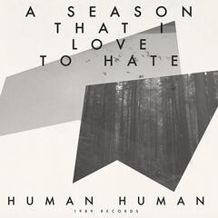 A Season That I Love to Hate