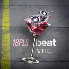 Beat with Ice