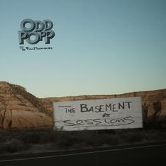 The Basement Sessions