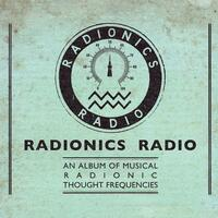 An Album of Musical Radionic Thought-Frequencies