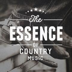 Essence of Country Music