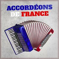 Accordéons de France