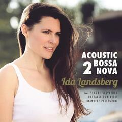 Acoustic Bossa Nova, Vol. 2