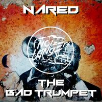 The Bad Trumpet