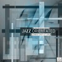 Jazz Orientated