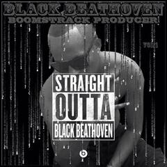 Straight Outta Black Beathoven
