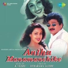 Antha Manamanchike