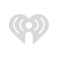 The Healing Power