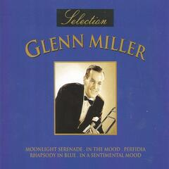 Glenn Miller Selection
