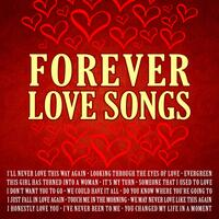 Forever Love Songs