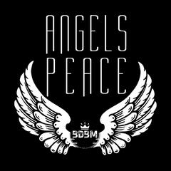 Angels Peace