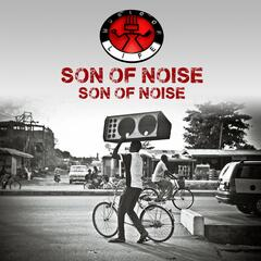 Son of Noise