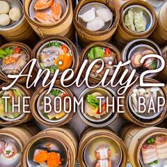 The Boom the Bap
