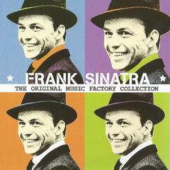 The Original Music Factory Collection, Frank Sinatra