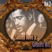 Sammy Davis Jr. - Greatest Hits, Vol. 2