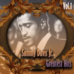 Sammy Davis Jr. - Greatest Hits, Vol. 1