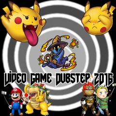 Video Game Dubstep 2016