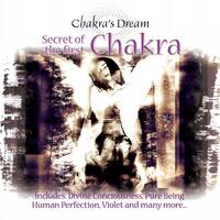 Secret of the First Chakra's Dream